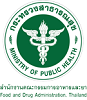 MOPH-Ministry-Of-Public-Healph-Thailand-87x100