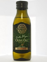 Carthage-Olive-Oil_Bertolli-Bottle-Thailand-250ml-150x200.jpg