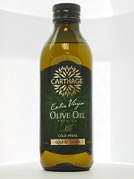 Carthage-Olive-Oil_Bertolli-Bottle-Thailand-500ml-3-150x200