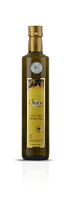 Slama-Huiles-Oleiva-Olive-Oil-Dorica-Glass-Bottle_500ml