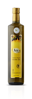 Slama-Huiles-Oleiva-Olive-Oil-Dorica-Glass-Bottle_1L