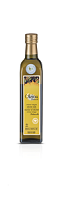 Slama-Huiles-Oleiva-Olive-Oil-Marasca-Glass-Bottle_250ml