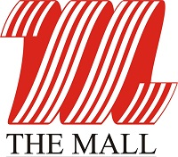 The-Mall-Thailand-Logo-200x176